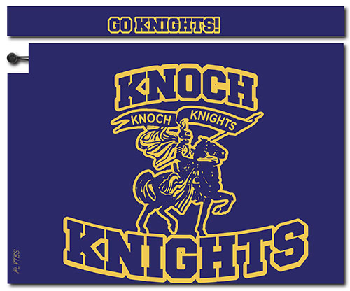 Knoch High School